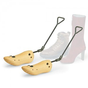 women's boot stretcher example 1