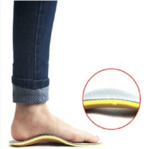 shoes insole 2