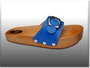 clogs sandals example 1