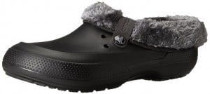 crocs clogs example 1