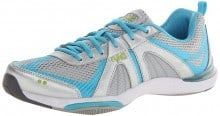 RYKA Women's Moxie Cross-Training Shoe