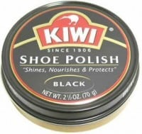 kiwi shoe polish example 1