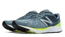 New Balance Men's Vazee Pace Running Shoe EXAMPLE 1