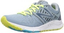 New Balance Women's Vazee Rush Running Shoe example 1