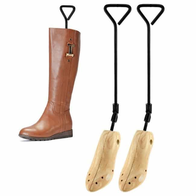 women s boot stretcher