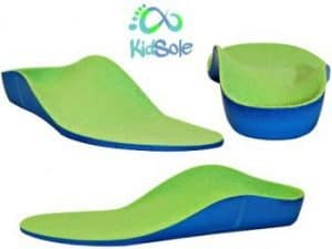 kids-arch-support-insole