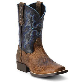 Cowboy Boots Size 15