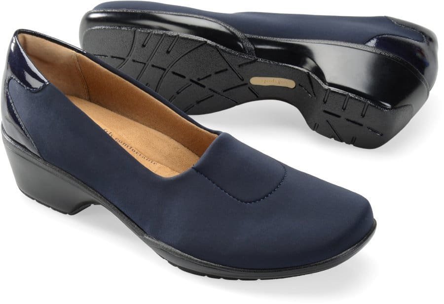 Fashionable Shoes With Good Arch Support Women