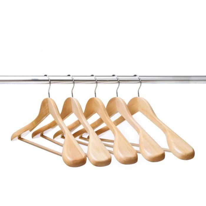 best amazon hangers