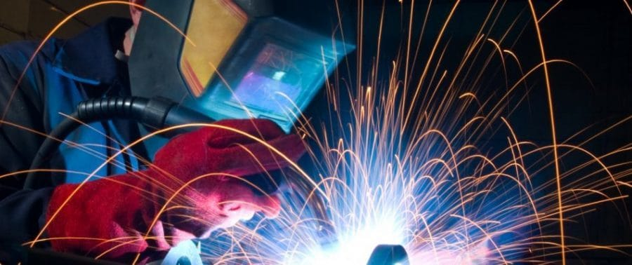 best welding products