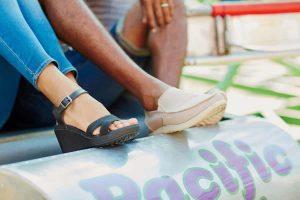 Most-comfortble-heels-leigh-ankle-strap-wedge-santa-cruz-loafer