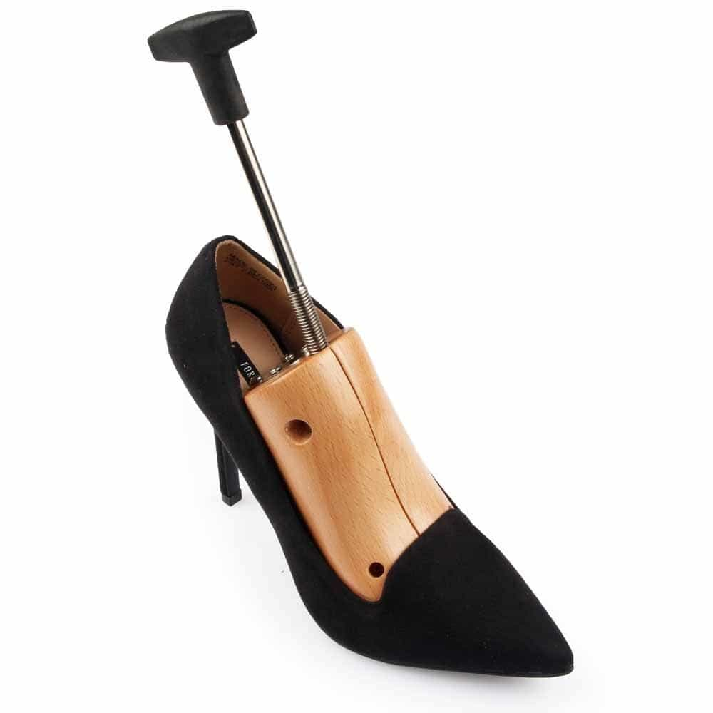 footfitter-premium-3-6-high-heel-shoe-stretcher-in-shoe