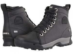 Best Winter Boots Sorel