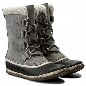 9b952e66a8156 Best Winter Boots 2019 for Men and Women - Out Door Accessories