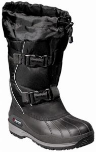 best women winter boot