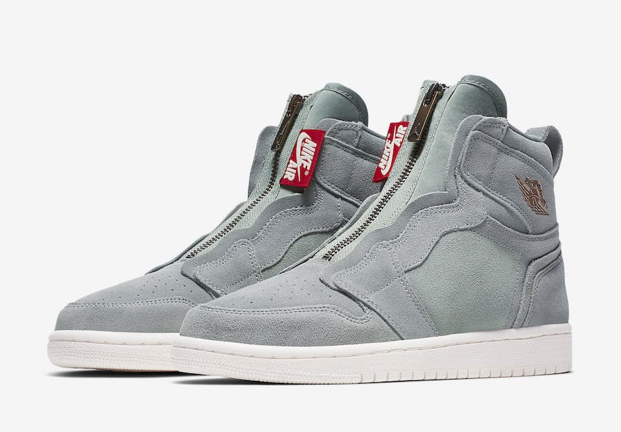 Air-Jordan-1-High-Zip-Mica-Green-AQ3742-305-Release-Date