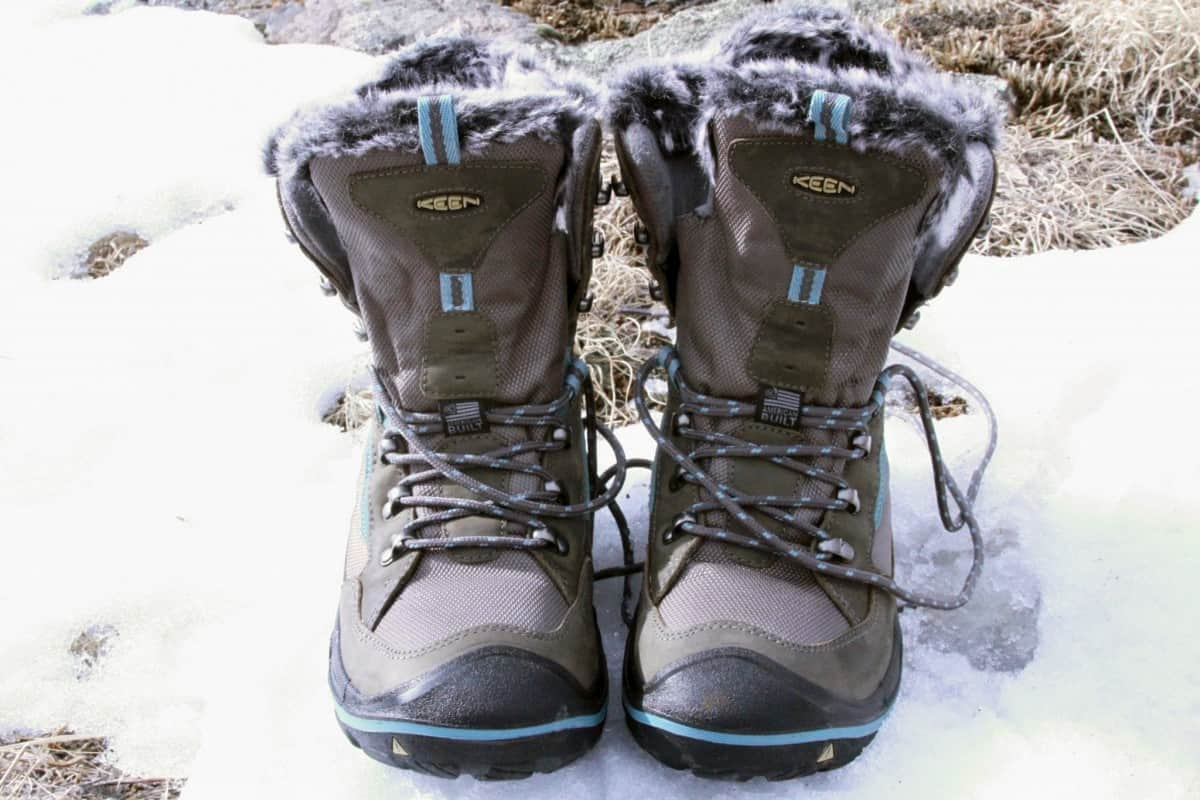 What Are The Best Winter Boots For Men And Women 2020