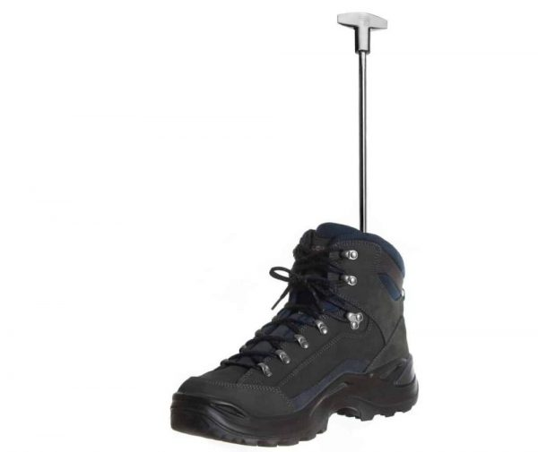 The best Steel toe Boot Stretcher-Hiking-Boot_20489-30jbhud_sjhfw9-sfidergfvfdetjh48x