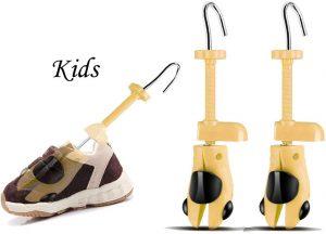 children_best shoe stretcher for kids 61uOuK 9R-F8L._AC_SL1500_